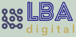 LBA Digital Courses